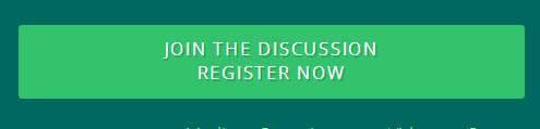 FAS 2014 register