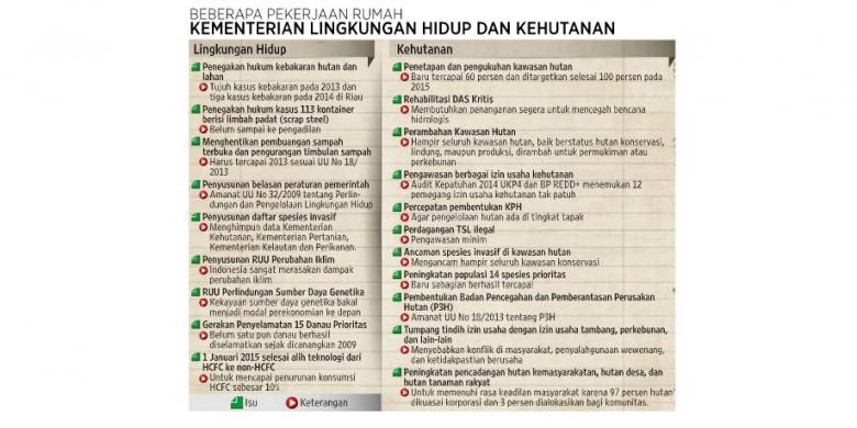 Siti Nurbaya Dituntut Berani