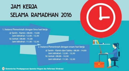 58367Jam_Kerja_Ramadhan_2016_web